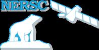 NERSC-Logo_0